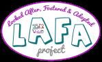 LAFA Project logo